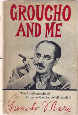 GrouchoAndMeCover.jpg