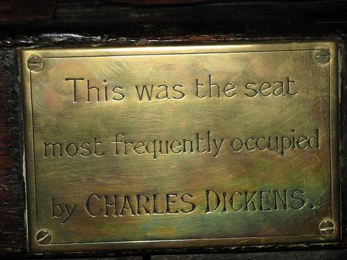 YOCCP_Dickens_seat_plaque.jpg