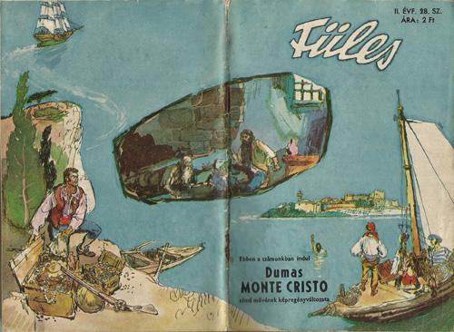 1958-28_kicsi.jpg