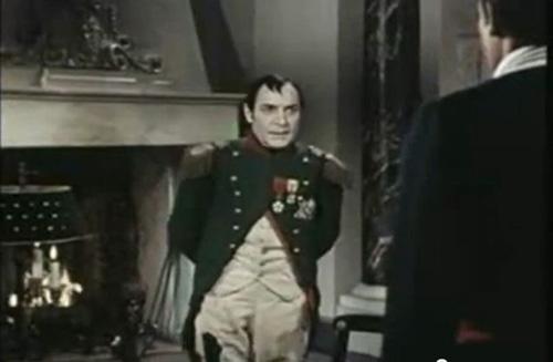 MonteCristo_film_Napoleon.jpg