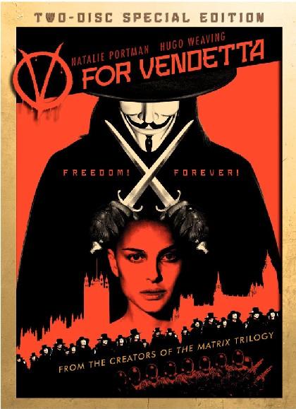 vendetta-dvd.jpg