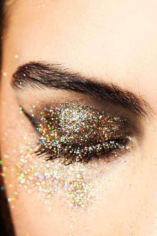 álmodozás nesze glitter.jpg