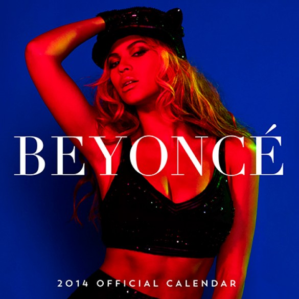 1-Beyoncé naptár.jpg