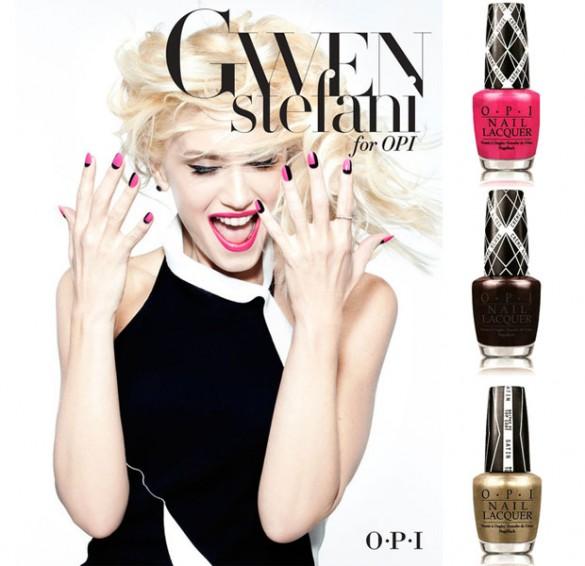 1-GwenStefaniOPI1.jpg