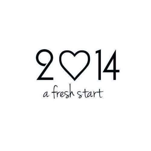 2014 start.jpg