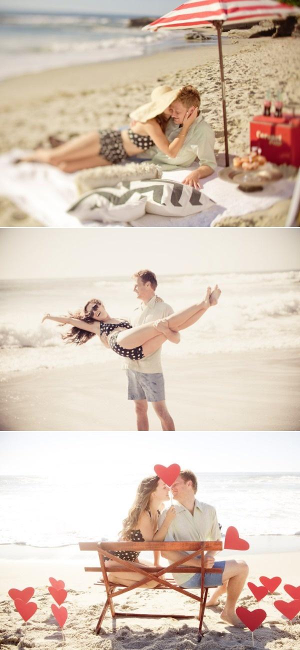 3_couple_2.jpg