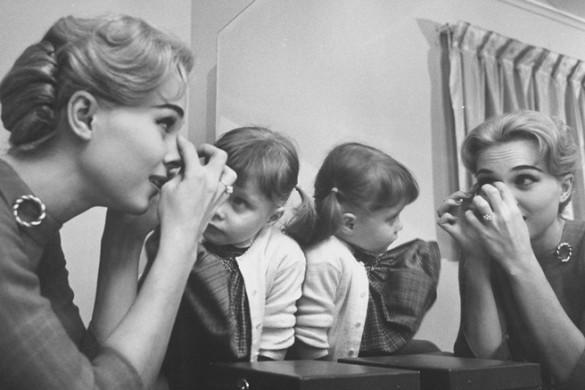 5 szépségtipp amelyet anyáinktól tanultunk.jpg