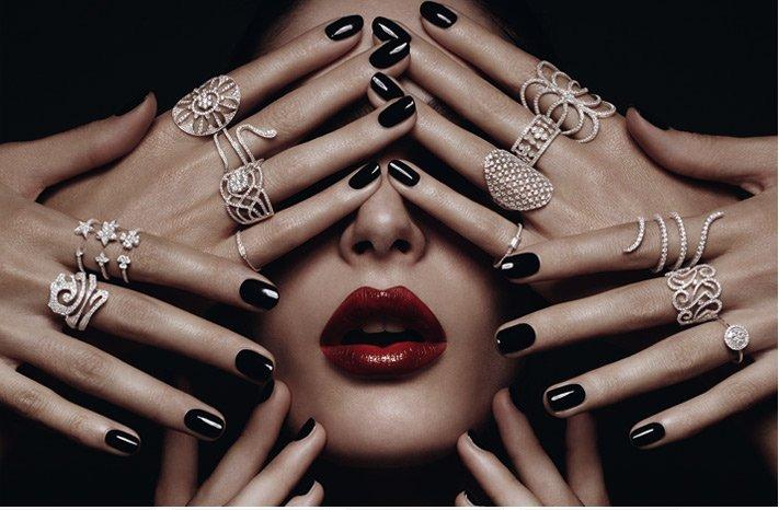 711x466xfragments-jewelry.jpg.pagespeed.ic.fLRme_nZeo.jpg