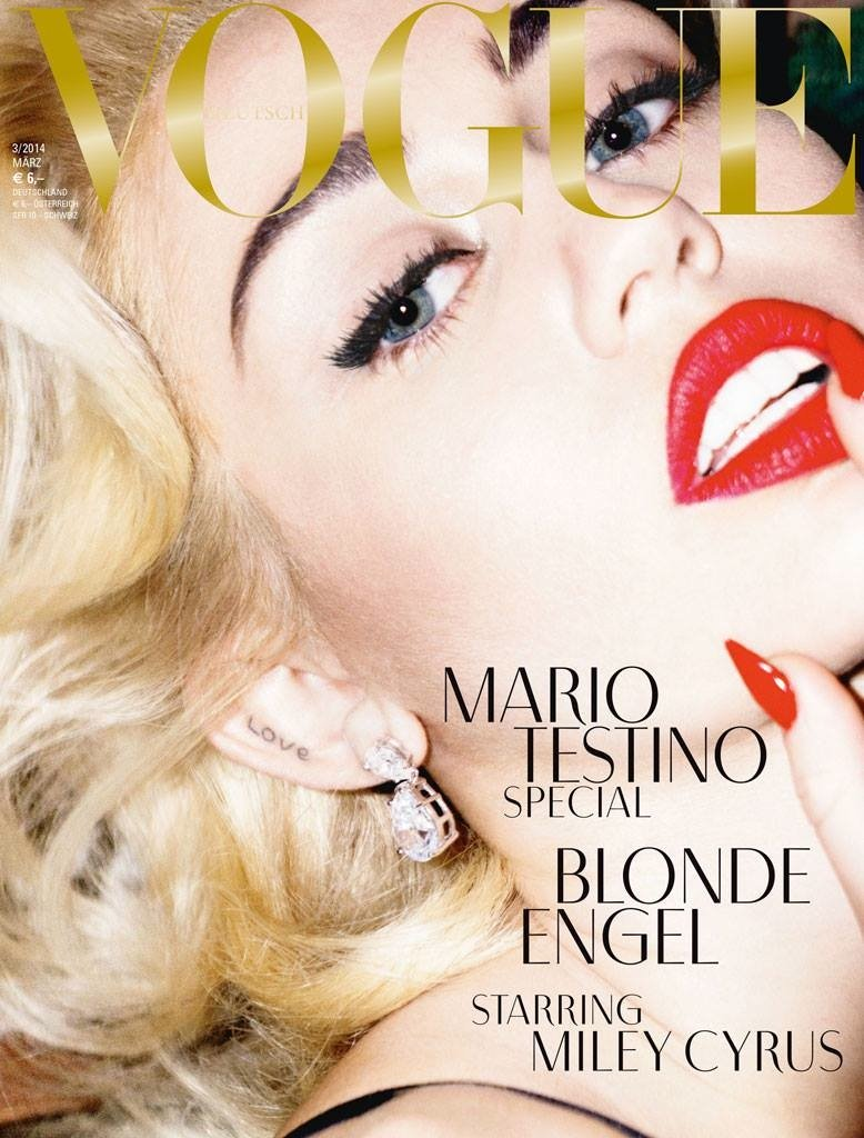 778x1024xmiley-cyrus-vogue-germany-cover1.jpg.pagespeed.ic.oIB_iF0wyz.jpg