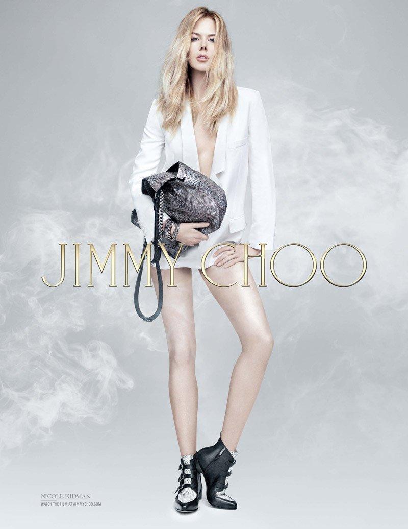 800x1036xnicole-kidman-jimmy-choo-prefall-2014-campaign.jpg.pagespeed.ic.oNF90mwmz1.jpg