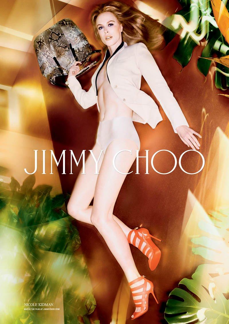 800x1131xjimmy-choo-nicole-kidman-spring-campaign1.jpg.pagespeed.ic.ciCiJjJMEP.jpg
