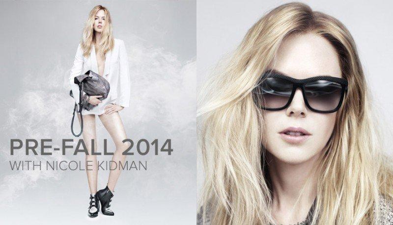800x459xnicole-kidman-jimmy-choo-prefall-2014-campaign2-800x459.jpg.pagespeed.ic.Ad73HFtFgh.jpg