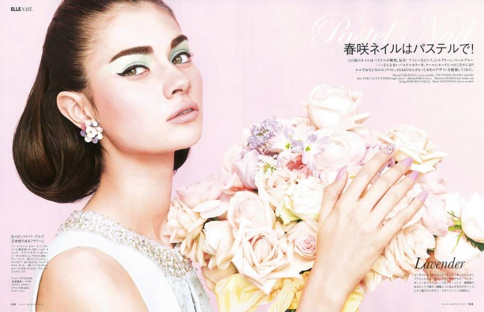 Antonina-Vasylchenko-for-Elle-Japan-March-2014.jpg