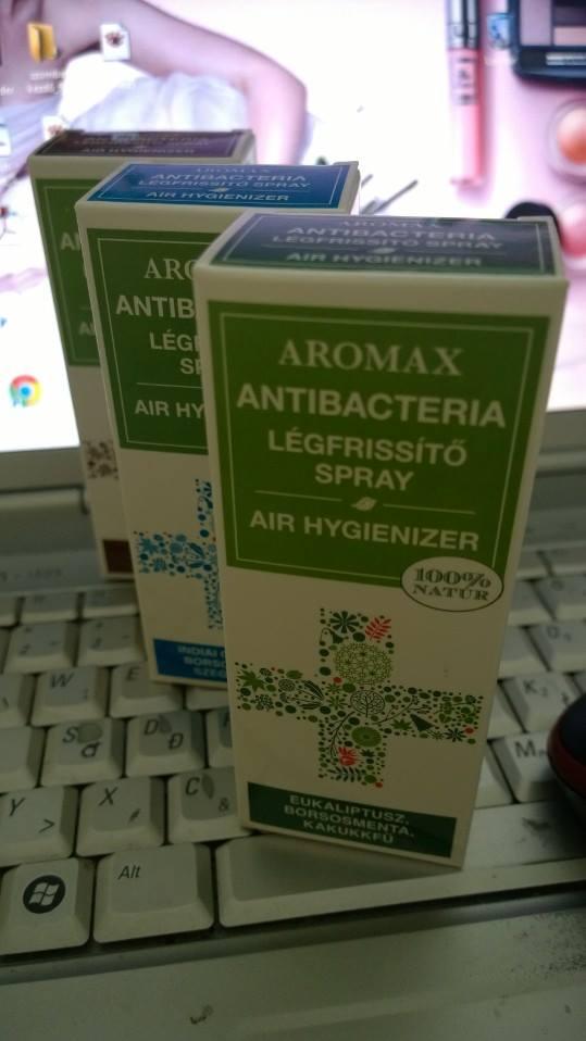 Aromax légfrissítők.jpg
