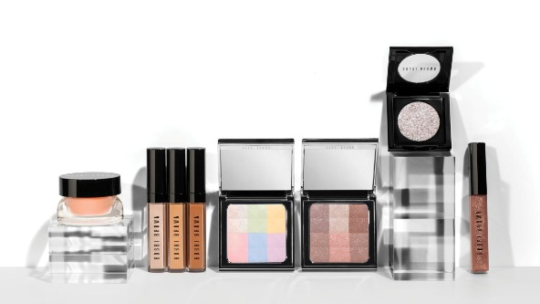 BeautyRes_Collection_RGB.jpg