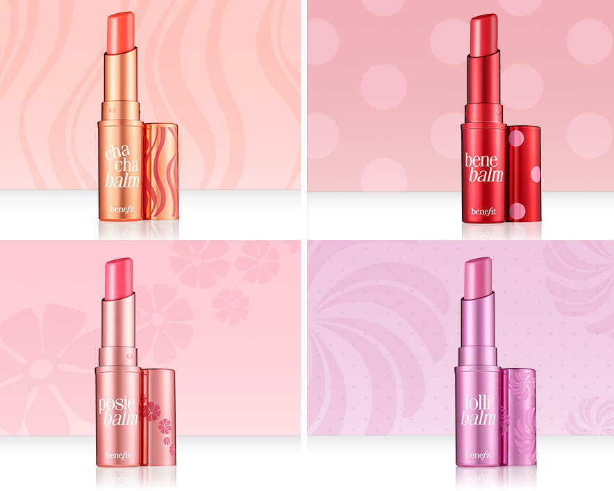 Benefit-Hydrating-Tinted-Lip-Balms-Chachabalm-Benebalm-Posiebalm-and-Lollitint-summer-2014.jpg
