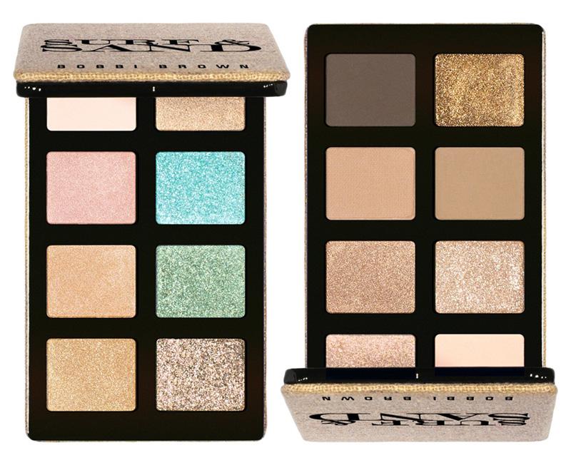 Bobbi-Brown-Suft-Sand-Makeup-Collection-for-Summer-2014-eye-palattes (1).jpg