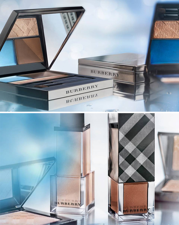 Burberry-Summer-Splash-Makeup-Collection-for-Summer-2013-promo.jpg
