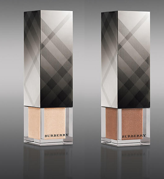 Burberry-beauty-Fresh-Glow-Fluid-Base-summer-2013.jpg