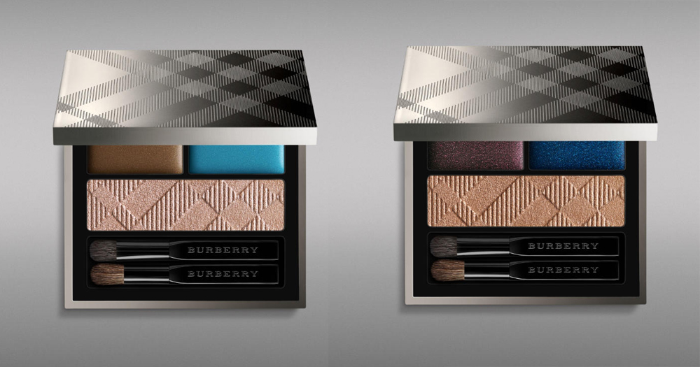 Burberry-beauty-Splash-Eye-Palette-summer-2013.jpg