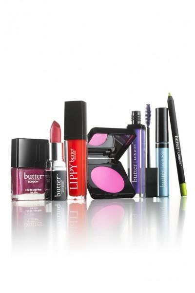 ButterLondon-Make-up-400x600.jpg