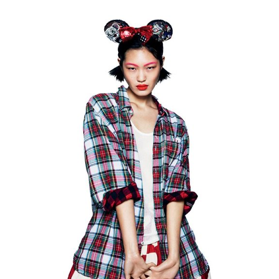 Chiharu_Okunugi_Love_Magazine_Issue_10_Cover.jpg