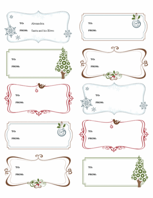 Christmas-Gift-Labels-Template-for-Microsoft-Word-2013.PNG