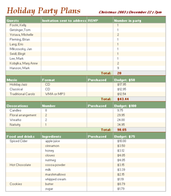Christmas-Party-Planner-Budget-Template-for-Excel.PNG