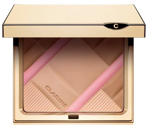 Clarins-Colour-Accents-Face-Blush-Palette-fall-2012_1.jpg
