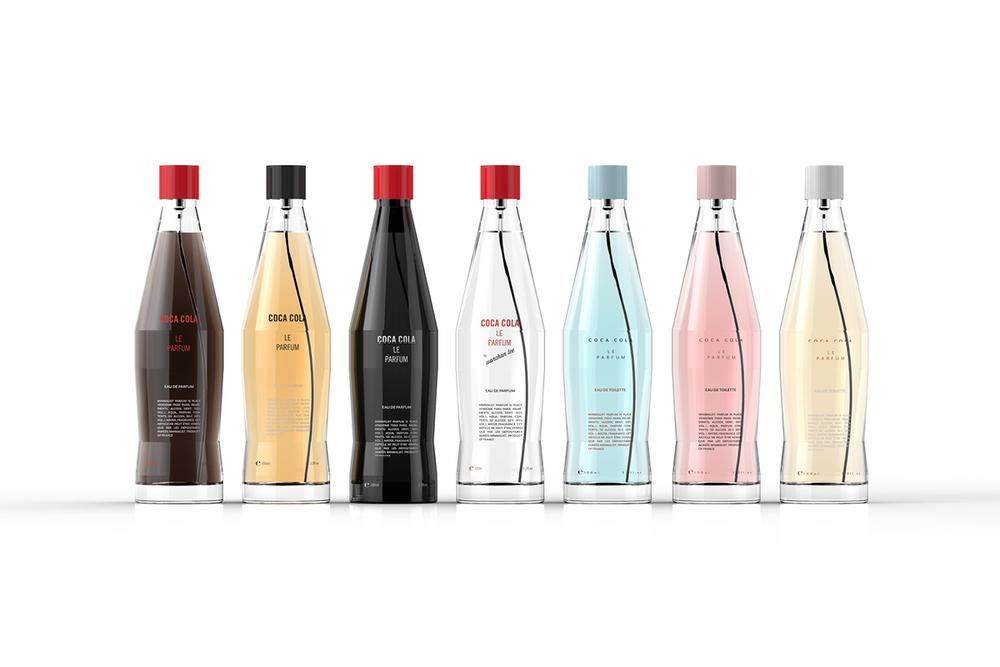 Concept-Design-Coca-Cola-1.jpg