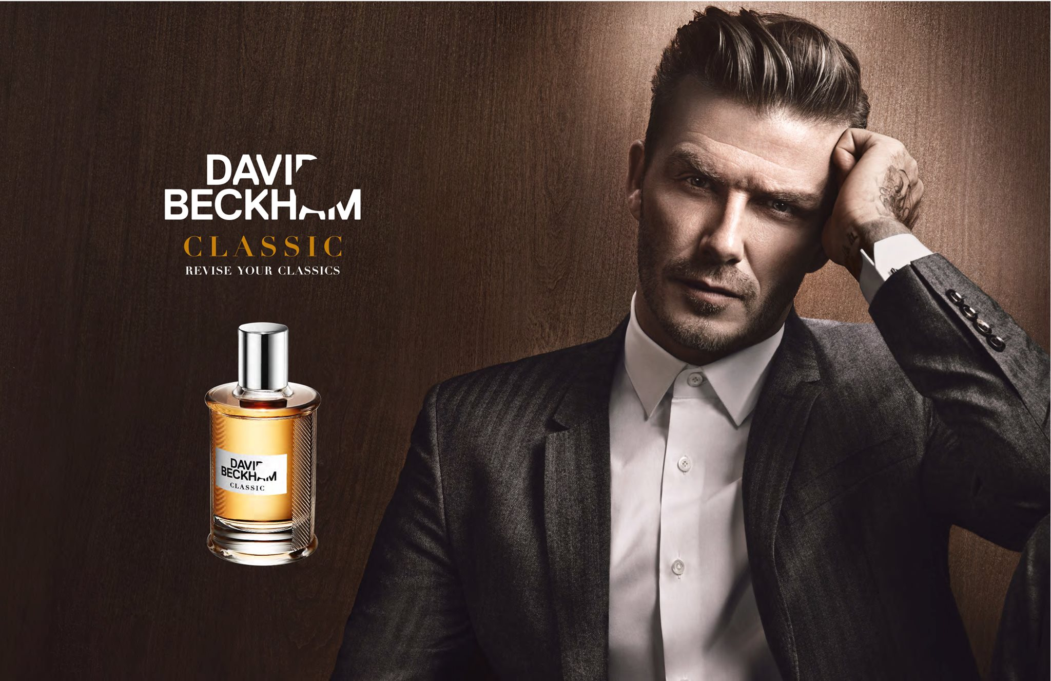 David-Beckham-classic.jpg