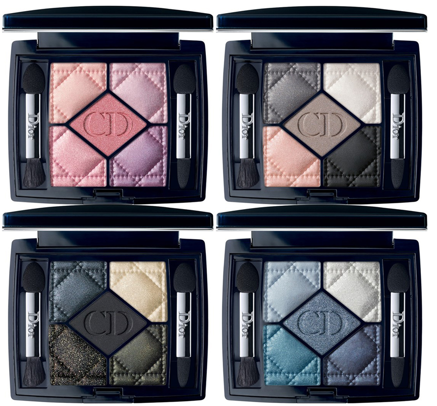 Dior-5-Couleurs-Eyeshadow-Palettes-For-Fall-20141.jpg