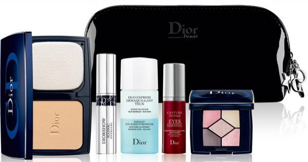 Dior-Gift-Set-Holiday-2013.jpg