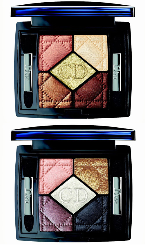 Dior-Golden-Winter-Collection-Holiday-2013-Promo9 (1).jpg