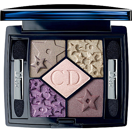 Dior5COULEURGLOW_CONSTELLATION_M.jpg