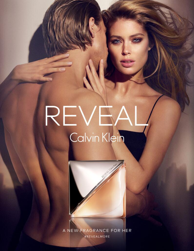 Doutzen-Kroes-Calvin-Klein-Reveal-Fragrance-Ad.jpg