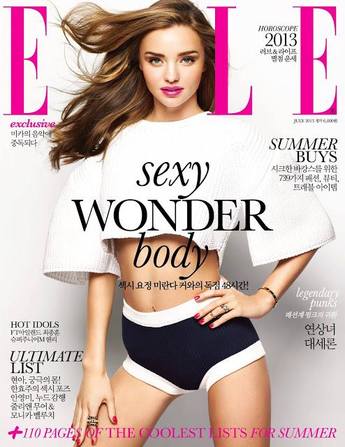 Elle-Korea-July-2013-Miranda-Kerr-Magazine-Cover.jpg