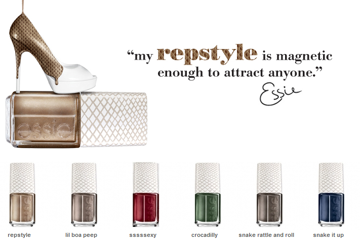 Essie-Repstyle-Nail-Polish-Collection-for-Holiday-2012-2.jpg