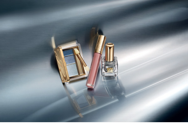 Estee-Lauder-Fall-2013-Metallics-Pure-Color-Collection-Promo.jpg