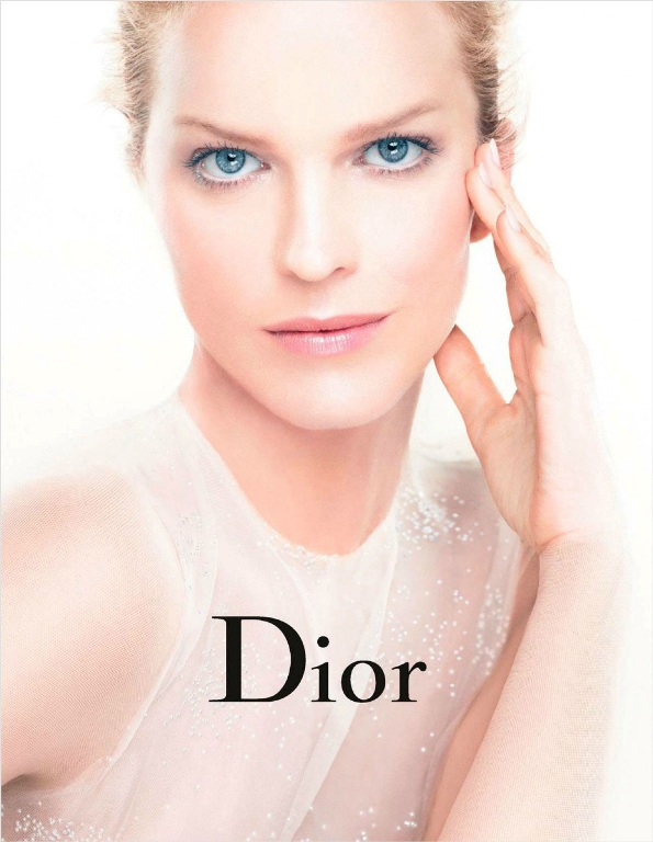 Eva Herzigova for Dior Beauty SS 2013.jpg