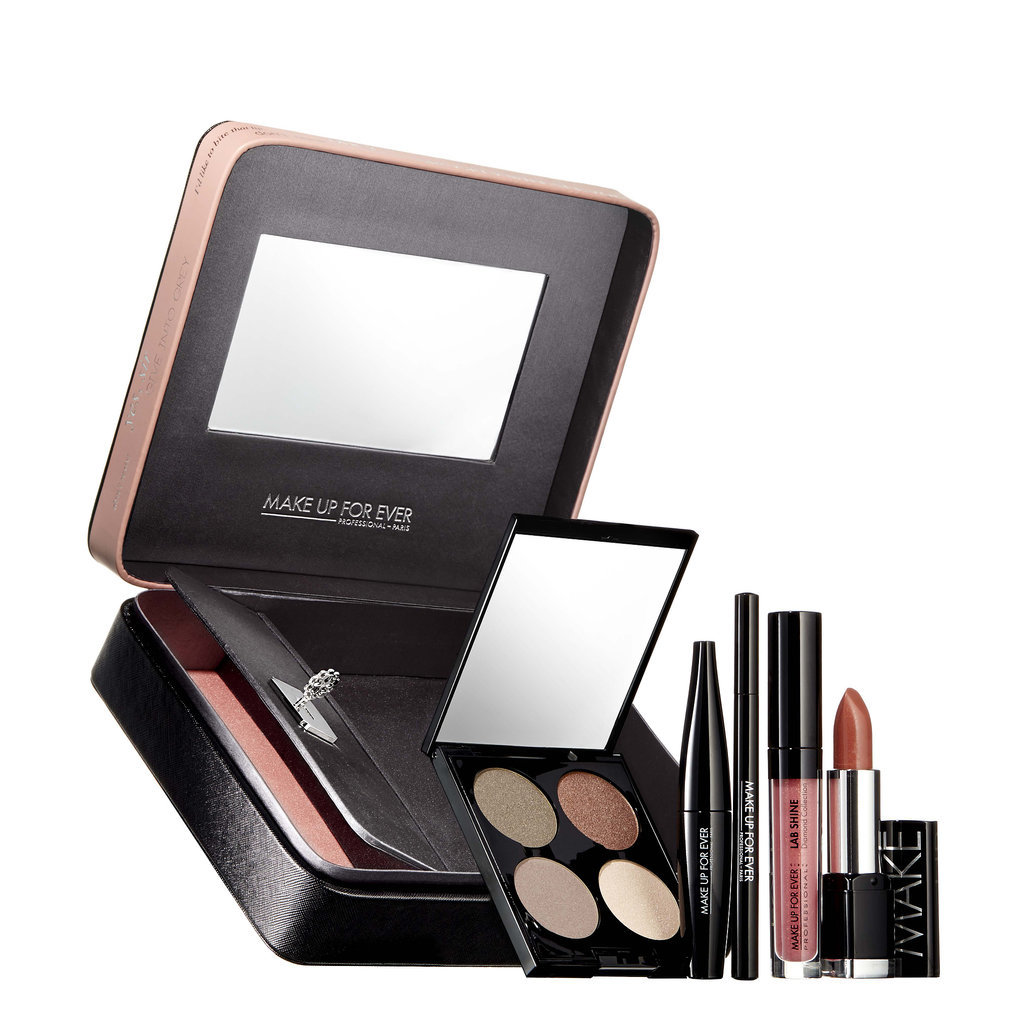 Fifty-Shades-Grey-x-Make-Up-Ever-Collaboration.jpg