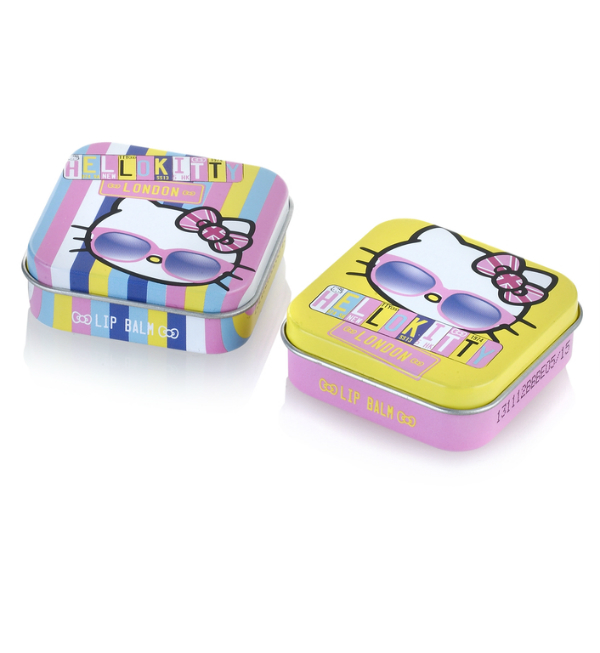 Hello-Kitty-London-Lip-Balm.jpg