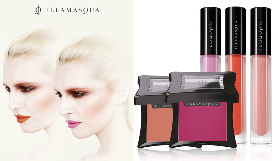 Illamasqua-Makeup-Collection-for-Summer-2014-promo-and-products.jpg