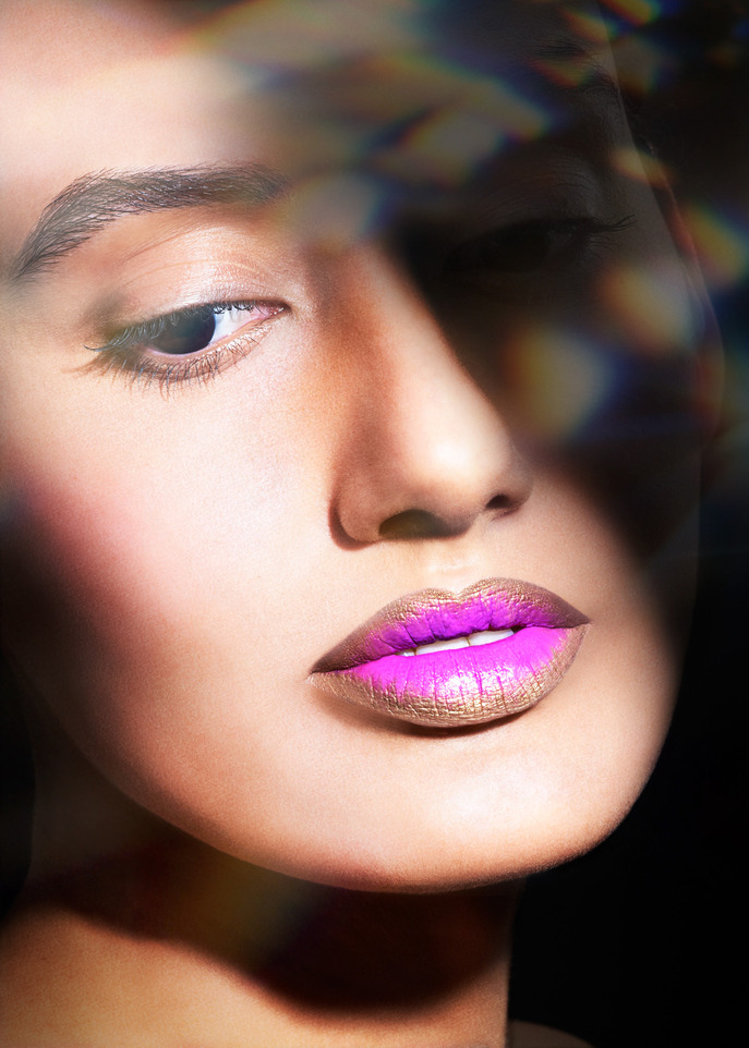 Inspiration-OCC-Lips-Tars-promo-sephora (1).jpg