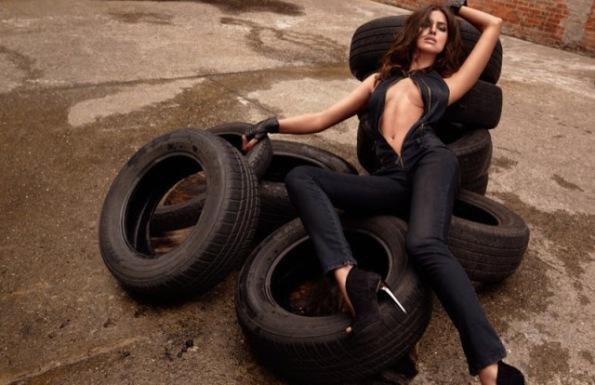 Irina Shayk by David Roemer for GQ Russia August 2013-007.jpg