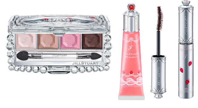 Jill-Stuart-My-Dear-Strawberry-Makeup-Collection.jpg
