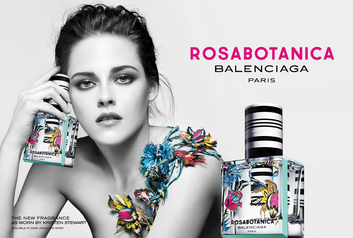 Kristen-Stewart-for-Balenciaga-Rosabotanica.jpg