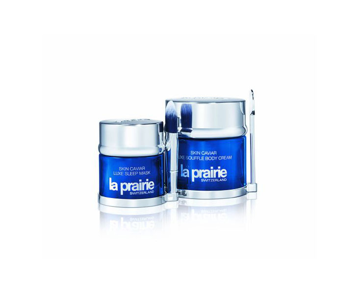 La-Prairie-unveils-Skin-Caviar-Luxe-Sleep-Mask-and-Soufflé-Body-Cream.jpg