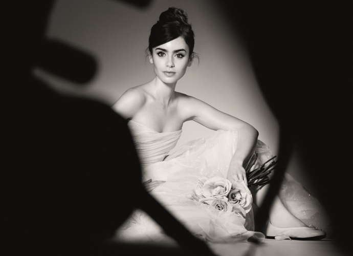 Lily-Collins-is-the-new-Face-of-Lancôme.jpg
