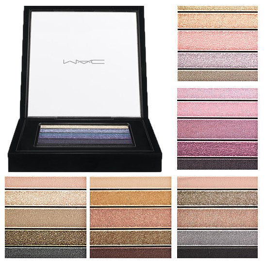 MAC-Cosmetics-Veluxe-Pearlfusion-Eye-Shadows-Palettes-Summer-2013-shades.jpg